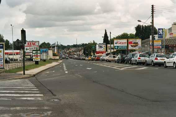 Les photos des points noirs de villenave dornon - Piscine villenave d ornon ...